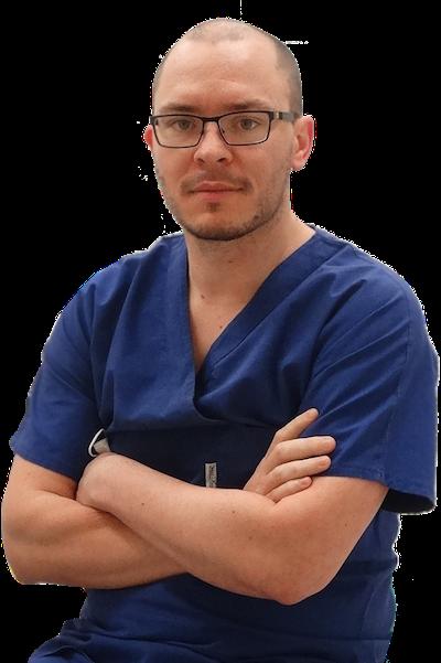 Budapest-Top-Dental-Dr-Adorjan-Szakal