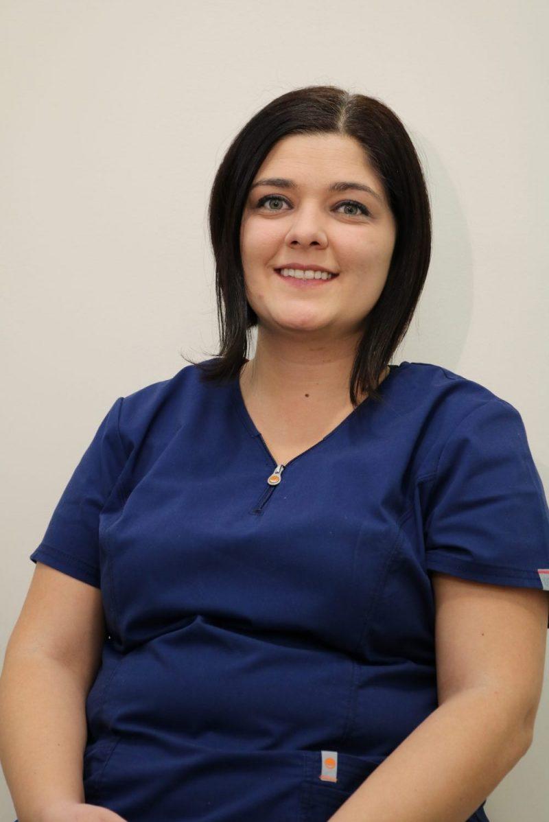 Budapest-Top-Dental-Dr-Anita-Beres