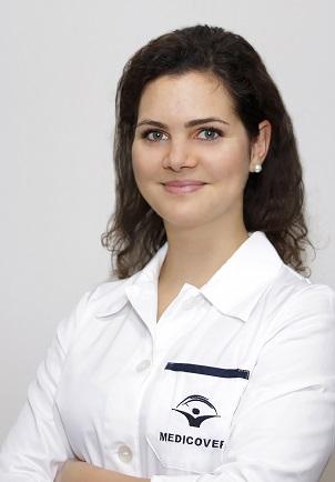 Dr-Andrea-Koncz-hungarian-dentist