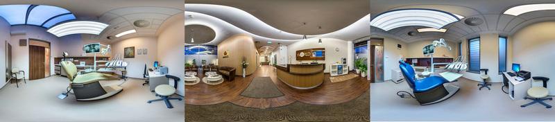 clinique-dentaire-Budapest-Hongrie-CliniqueDentaire.eu-800