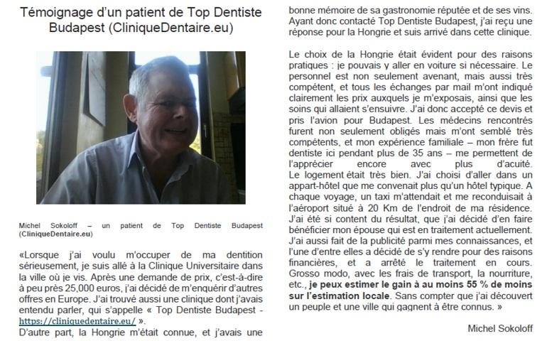 un-patient-de-CliniqueDentaire.eu_f60