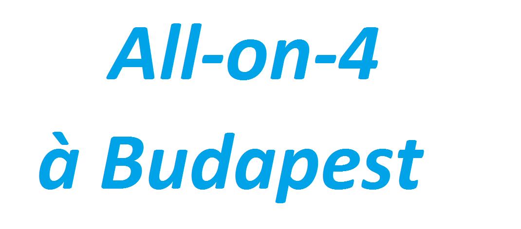 "Image du texte: ""Alll-on-4-á-Budapest"""
